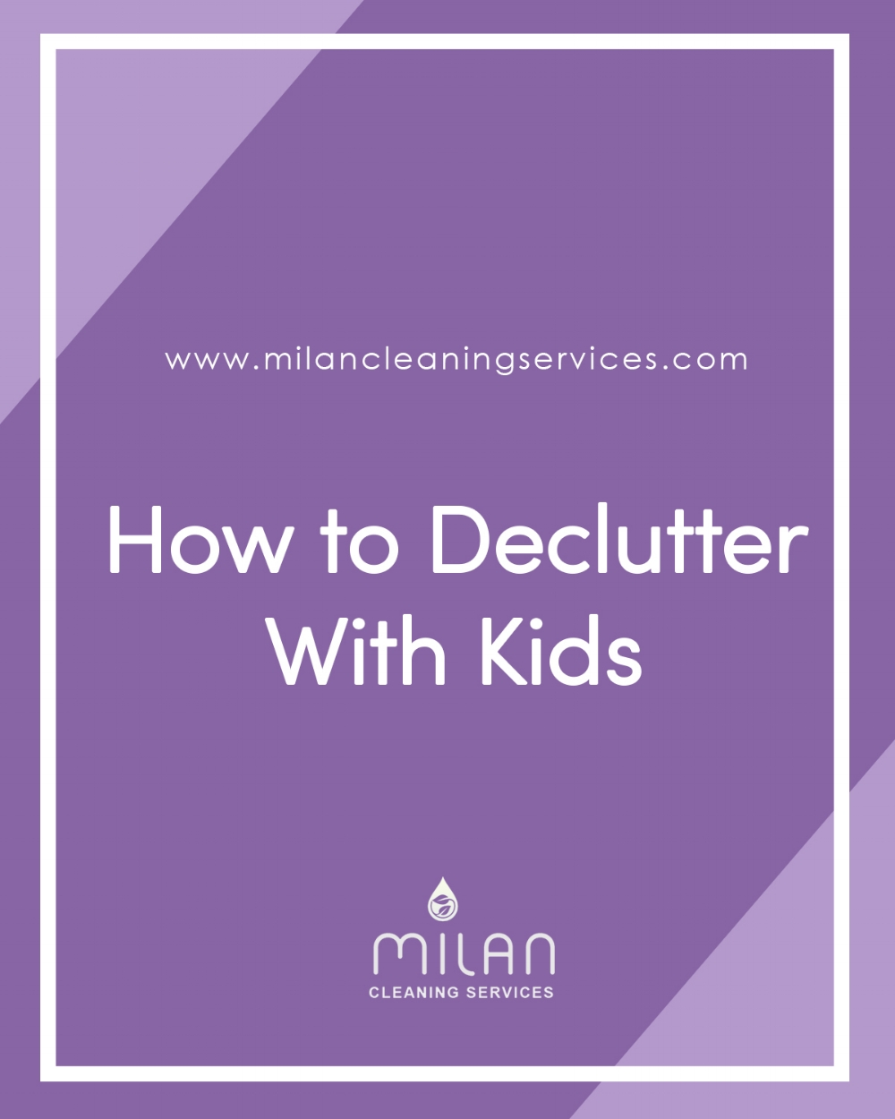 declutter-with-kids.jpg