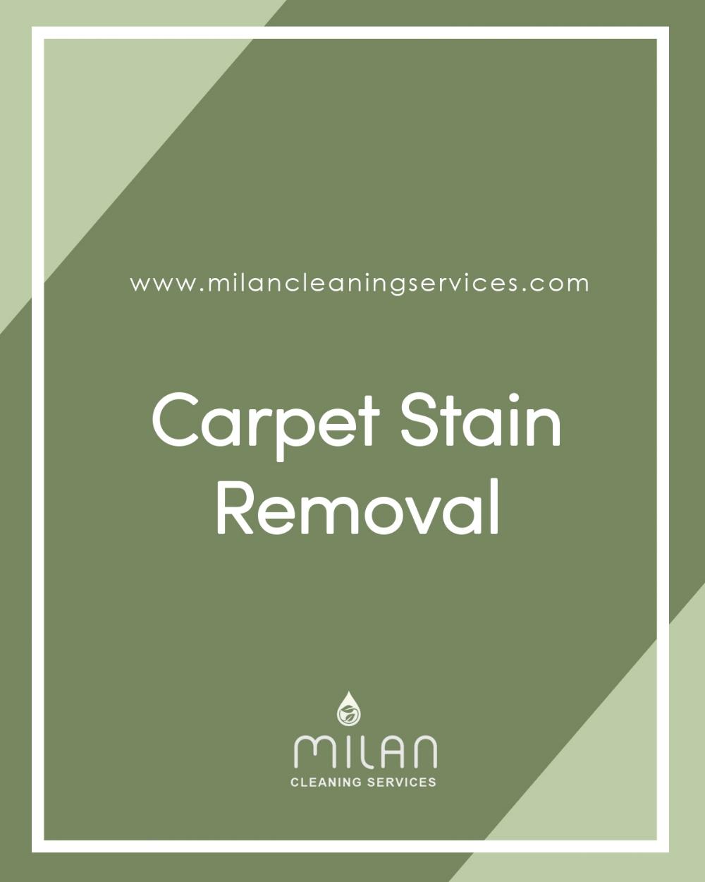 carpet-stain-removal.jpg