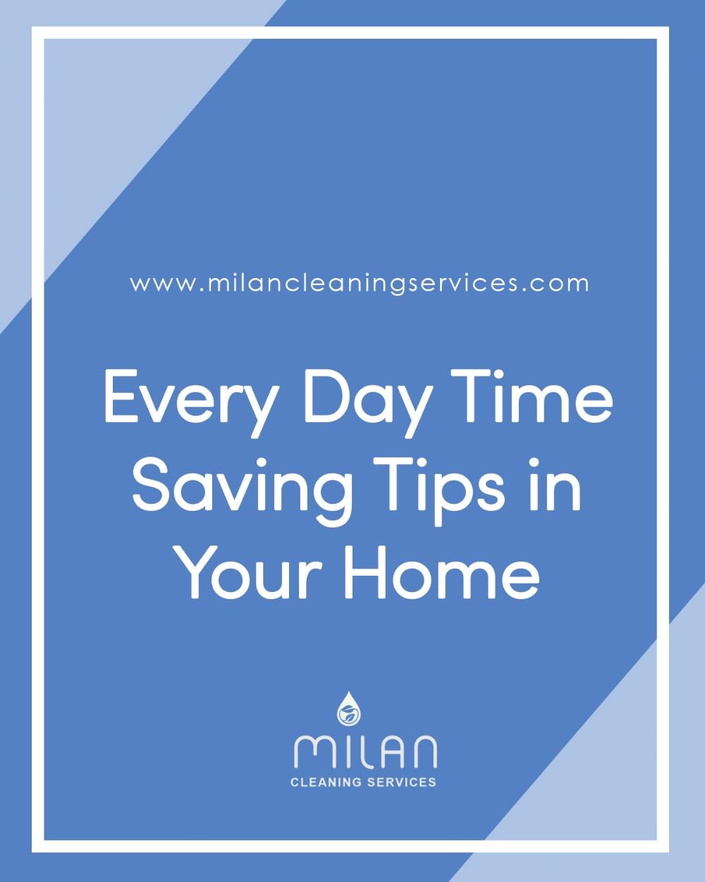 time-saving-tips.jpg