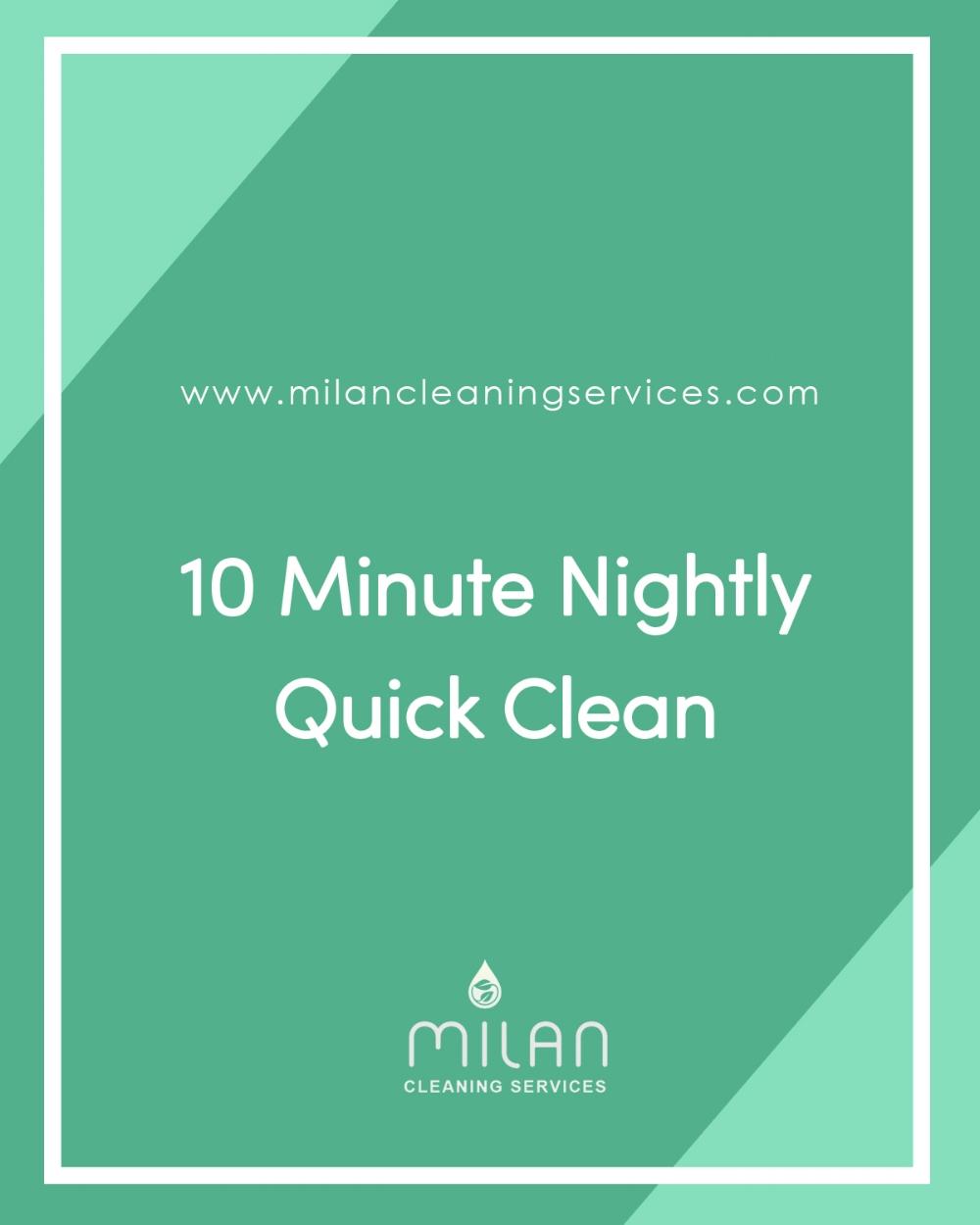 10-minute-quick-clean.jpg