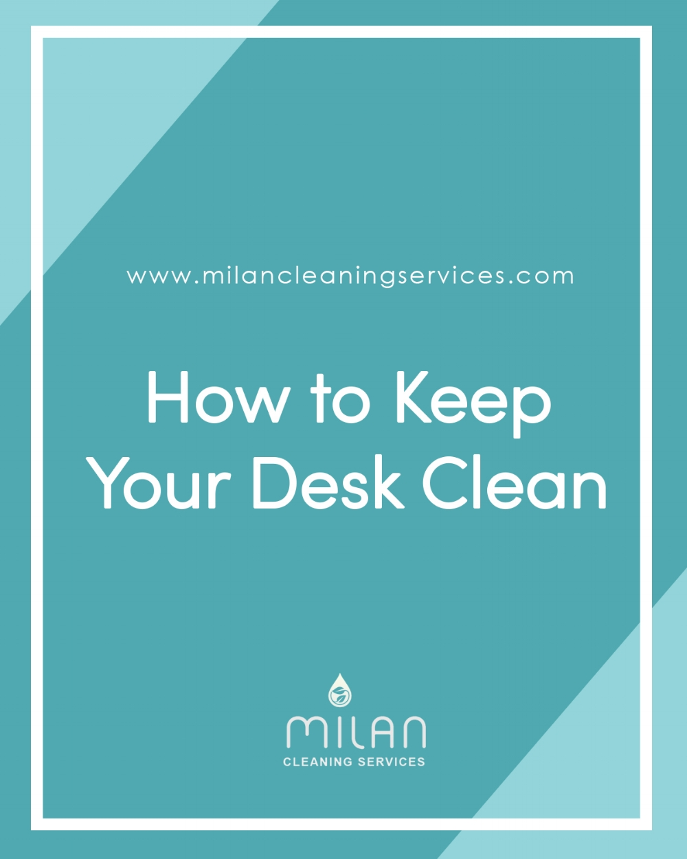 How-to-keep-your-desk-clean.jpg