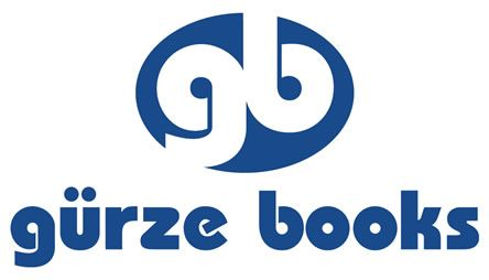 GÜRZE BOOKS - Trade book publisher specializing in eating disorders since 1980.Email: email@gurze.net