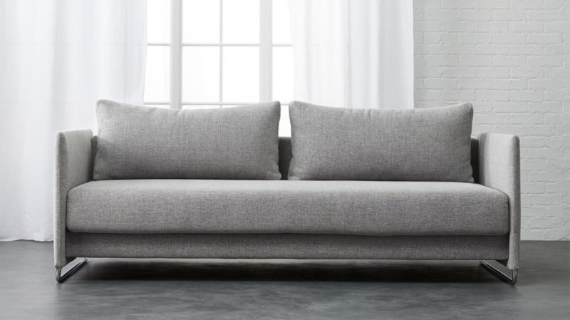 Karin Lewis Eating Disorder Center Couch