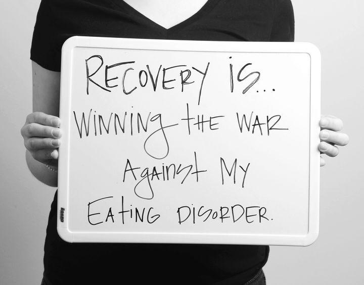 recovery.jpeg