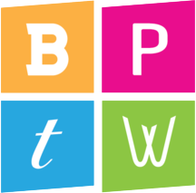 BPTW-logo01.png