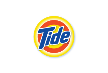 PropharmaWeb_Clients_Tide.png