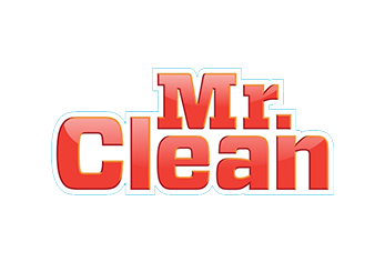 PropharmaWeb_Clients_MrClean.png