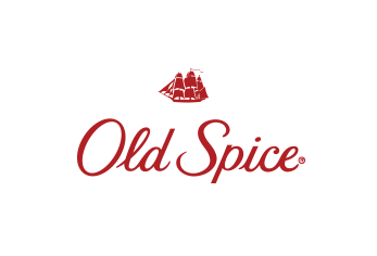 PropharmaWeb_Clients_OldSpice.png