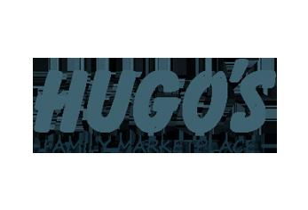 PropharmaWeb_Clients_Hugos.png