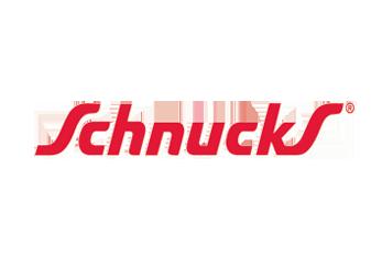 PropharmaWeb_Clients_Schnucks.png