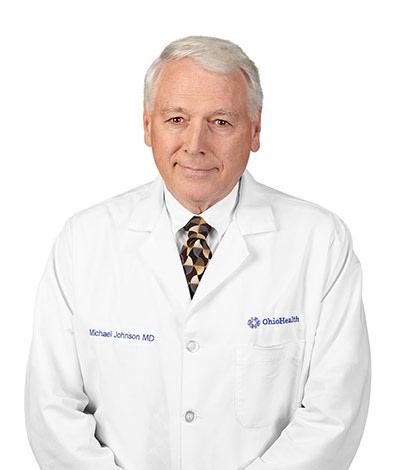 Dr. M. Johnson.jpg