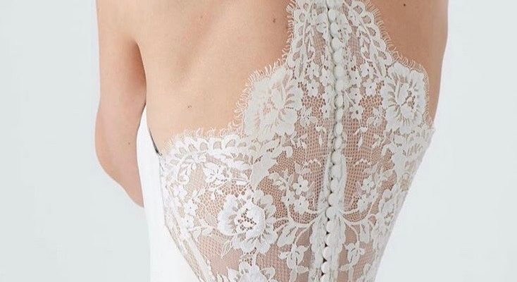 Liberty-and-Lace-734x400.jpg
