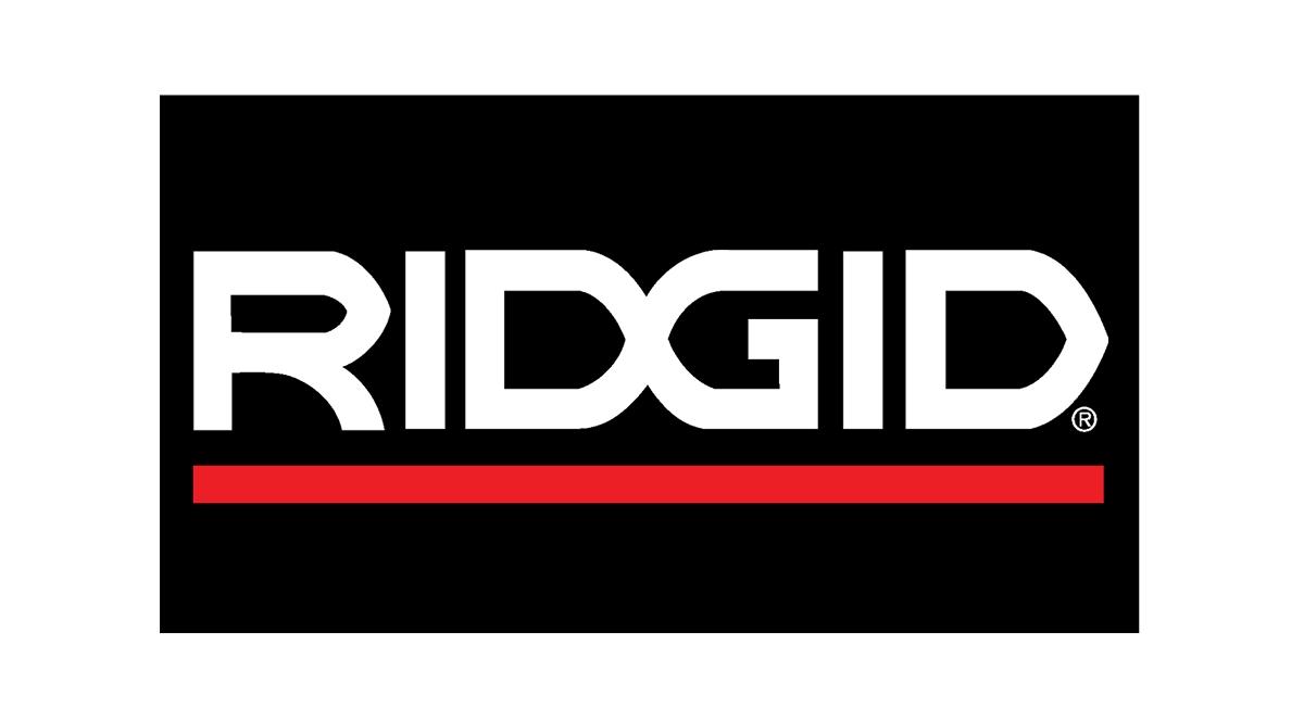 rigid tool logo.jpg