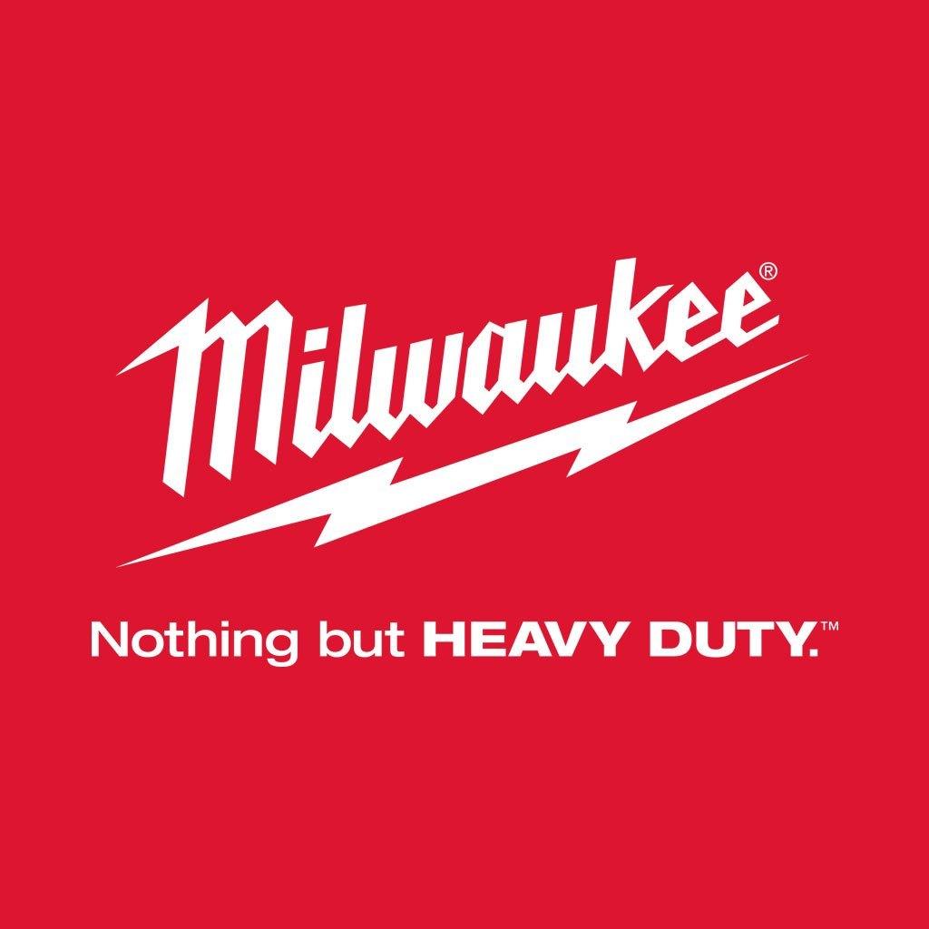 Milwaukee-tile_1.jpg