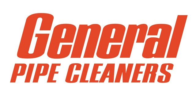 generalpipecleaners_logo.jpg