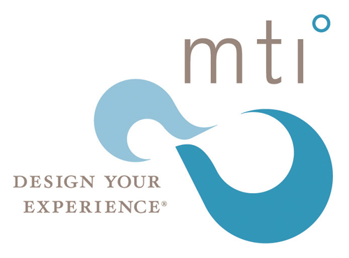 mti-whirlpools.png