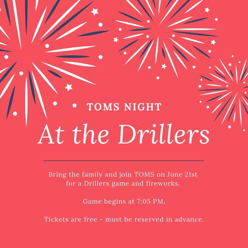 TOMS Drillers Night.jpg