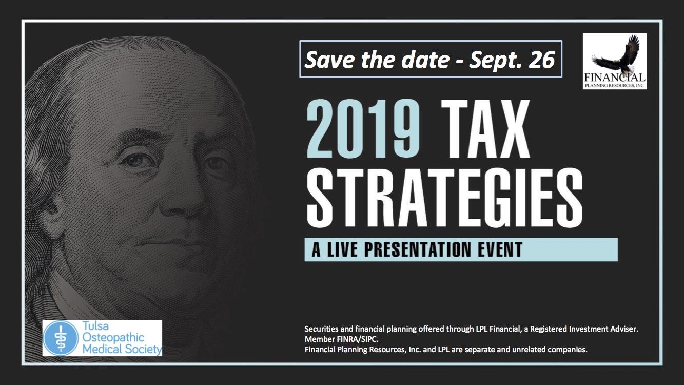2019 Tax Stategies .jpg