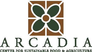 Arcadia Logo Full Color.png