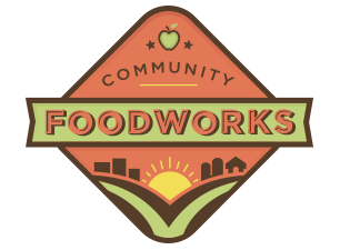 community food works.png