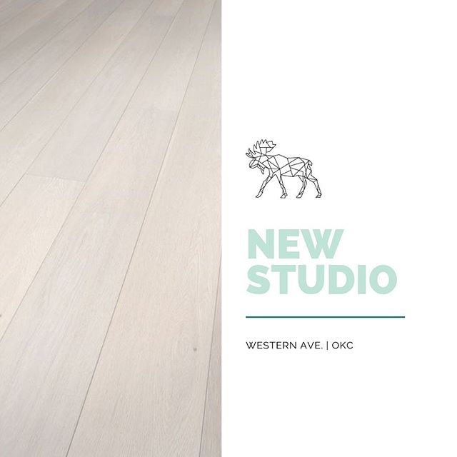 We are beyond excited to announce the launch of our newest creative space at #WhiteMooseStudios! We are saying goodbye to our little Midtown location, but ecstatic about the new (easier to access) studio + event space.  We will announce more details soon, but you can expect the same WHITE FLOORS, same WALLS, MORE light, and MORE space to create.  Trust us, this space is AMAZING. We plan to open the doors early August and will kick off the new space with some serious giveaways!  To all of our sweet clients, photographers, artists, party planners, and friends, THANK YOU. You are the reason we press forward in creating this beautiful little community. YOU are the reason we celebrate.