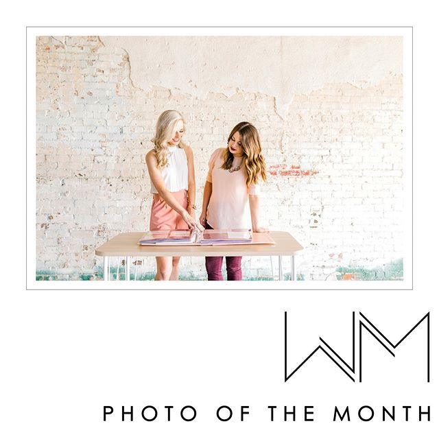 CONGRATS, @thebigandbright!!!!! You have photo has been chosen at the WM Photo of the Month!!! We love how you used the space with the lovely ladies from @Primpaperco! Simply stunning! • • #whitemoosestudios for a chance to be featured. • • #whitemoosescissortail #communitystudio #whitemoosetribe #communityovercompetition #supportlocal #growyourbusiness #brandshoot #caligraphers #okcphotographer