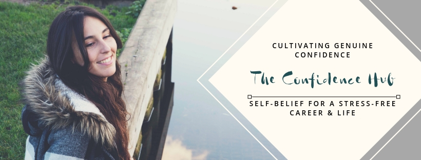 Cultivating Self-confidence and self-belief