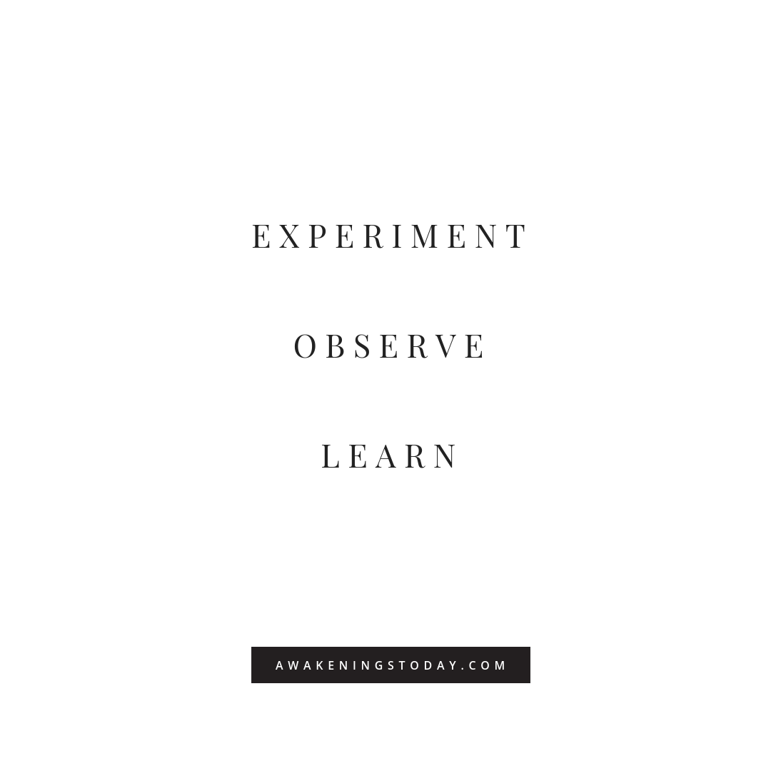 Experiment, observe, learn.png
