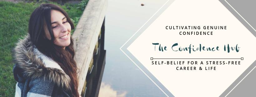 TheConfidenceHub.jpg
