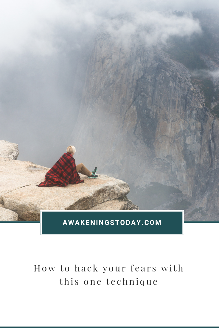 How to hack your fears with this one technique.png