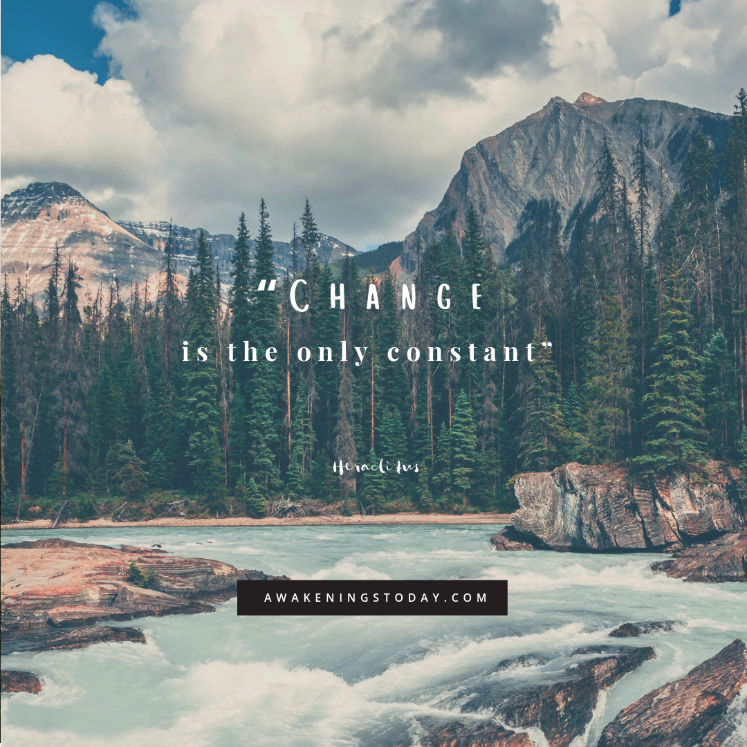 Change is the only constant heraclitus.png