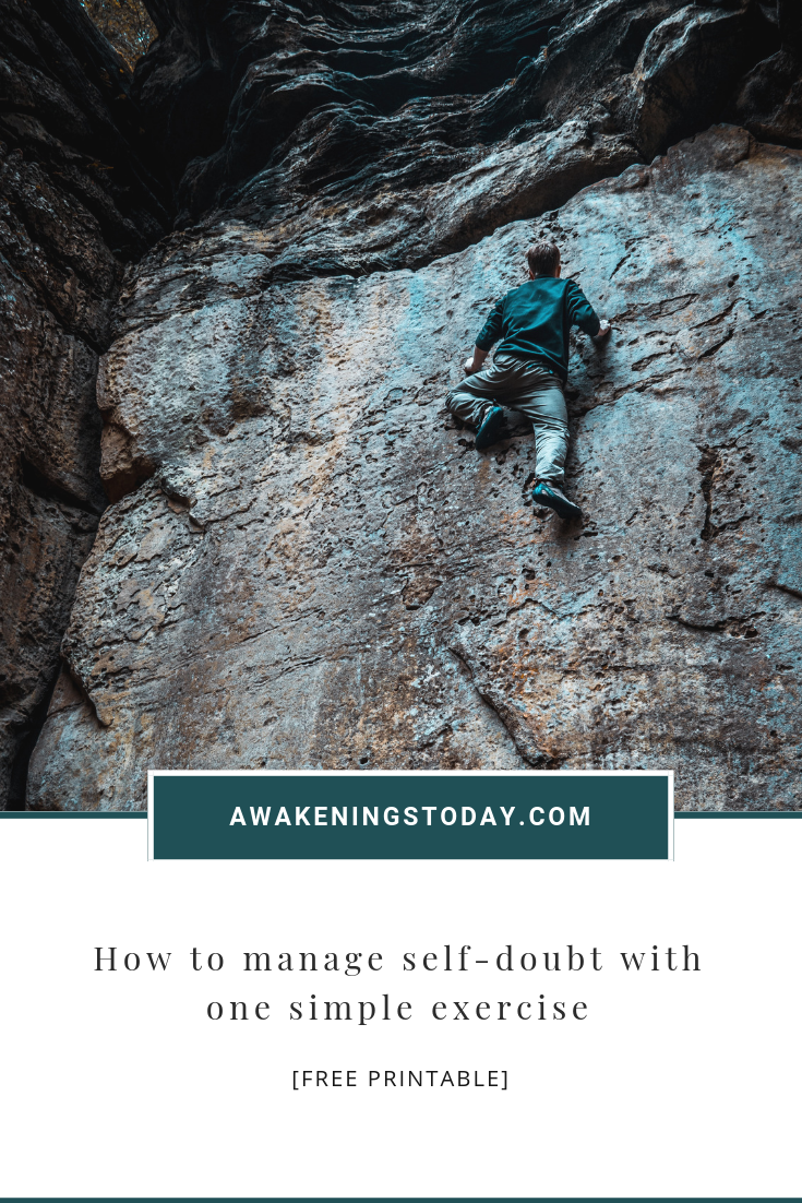 How to manage selfdoubt with this simple exercise 1.png