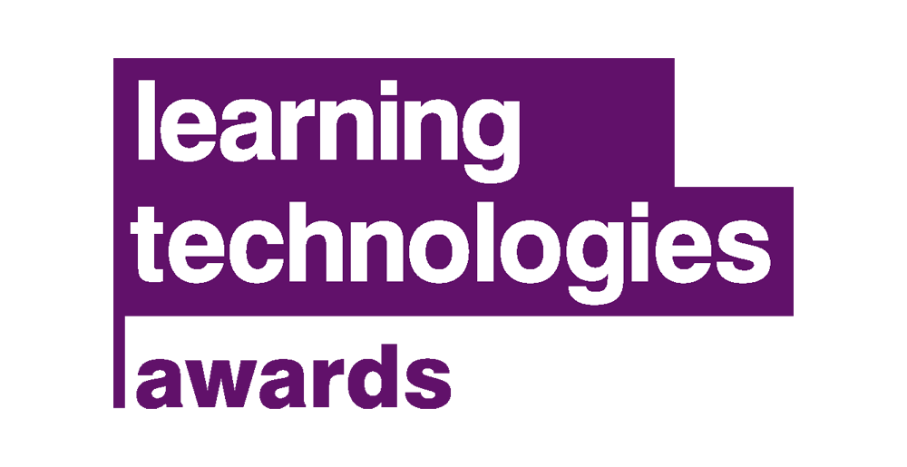 Over 400 entries, from 22 categories - finalists were selected by an independent panel of experts organised by the eLearning Network.