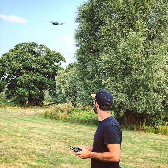 - We can shoot in-house, on location or even use green screen to simulate a virtual environment.You may wish to use linear video or add 'bells and whistles' generating interactive video or utilising 360, GoPro or Drone footage.