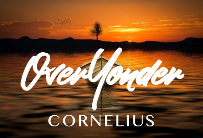 Click here for News & Updates for Cornelius