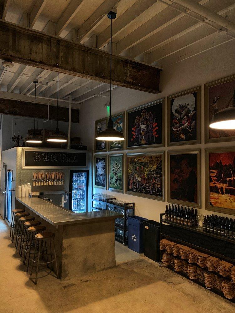 burial-beer-co-transfer-co-food-hall-2.jpg