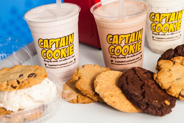 captain-cookie-raleigh.jpg
