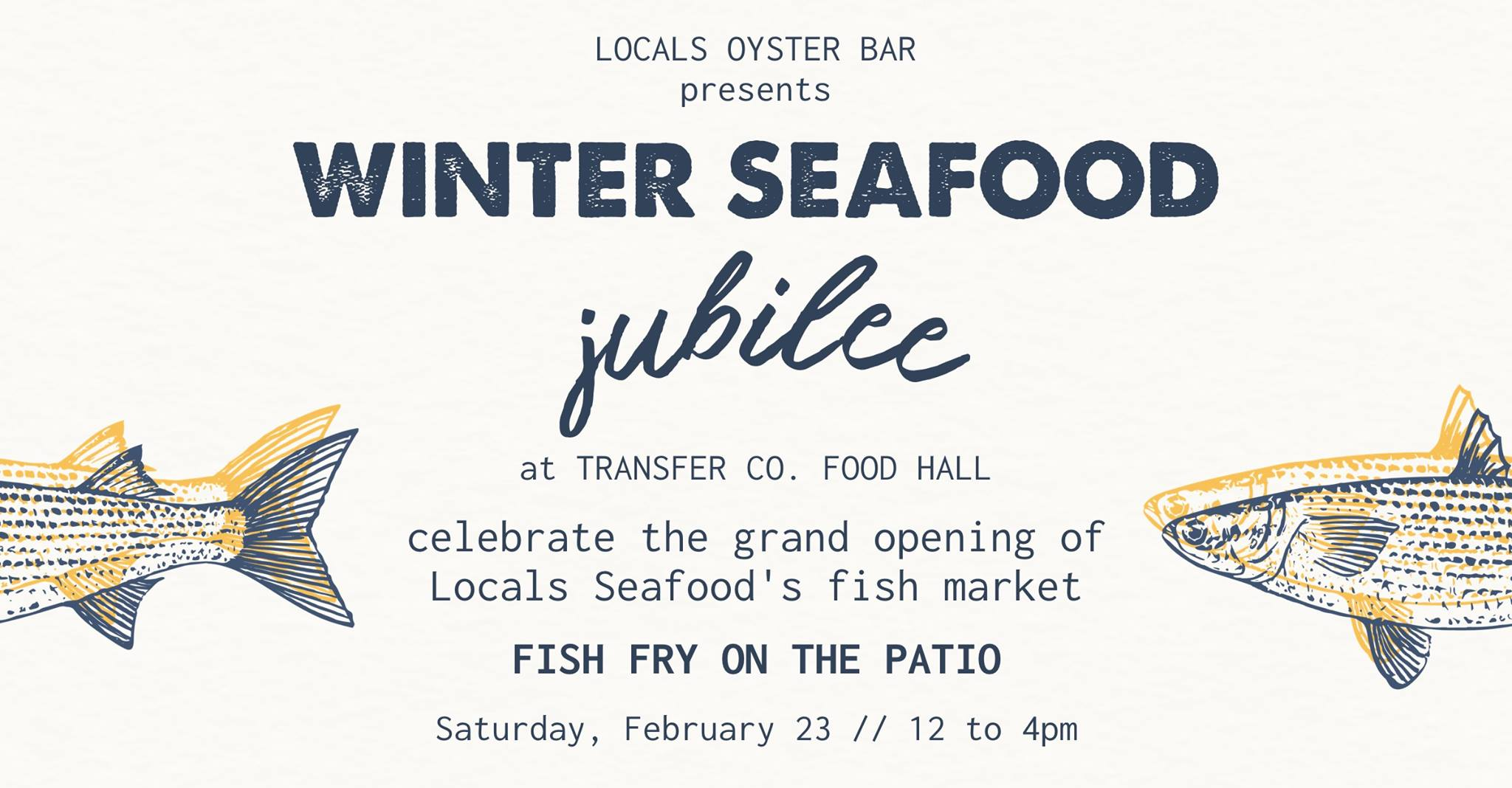 winter-seafood-jubilee-locals-oyster-bar.jpg