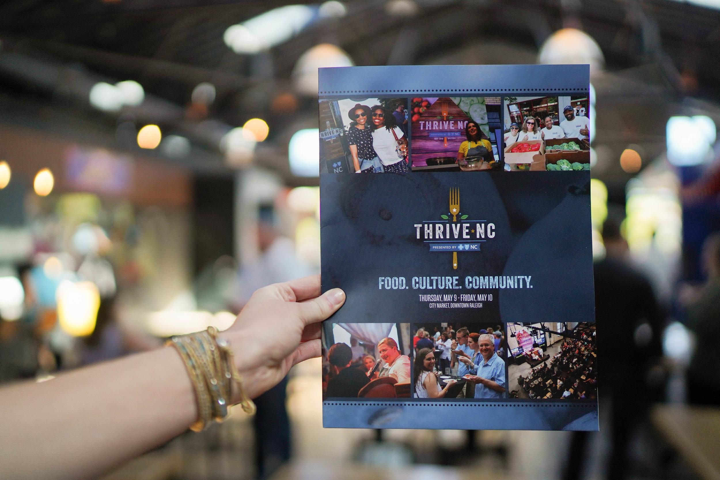 Thrive Selects.jpg