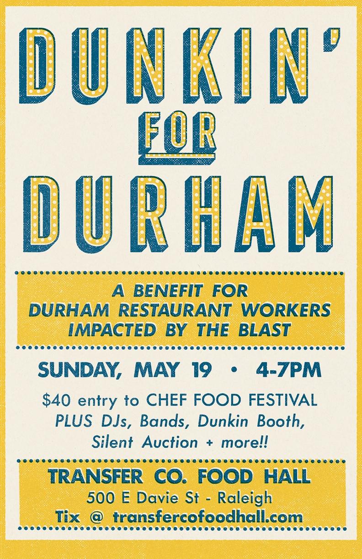 Dunkin For Durham.jpg