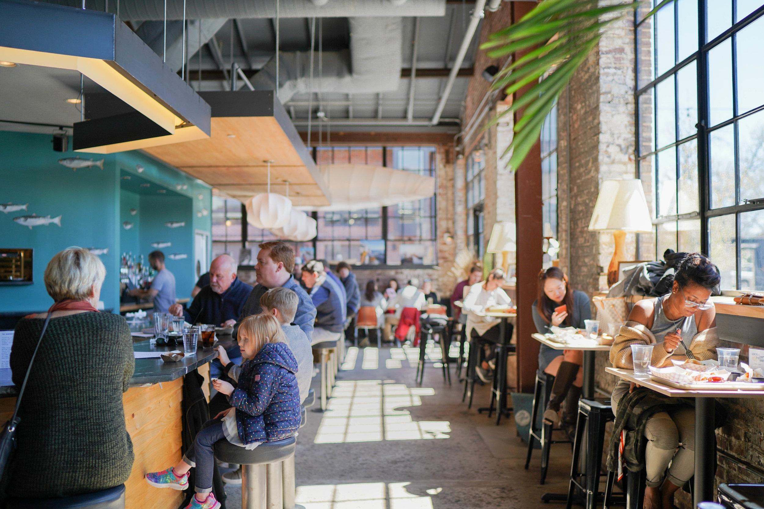 raleigh-food-hall.jpg