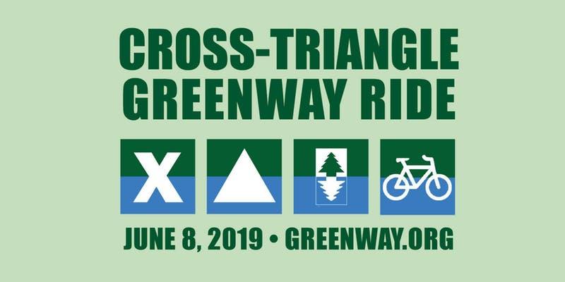 cross-triangle-greenway-ride.jpeg