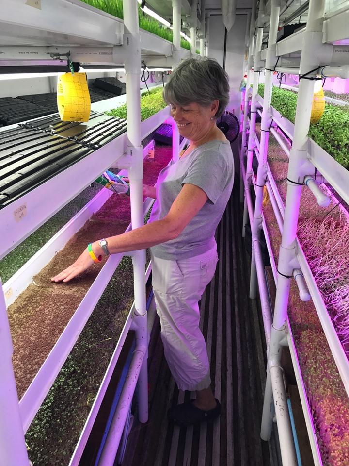 future-of-farming.jpg