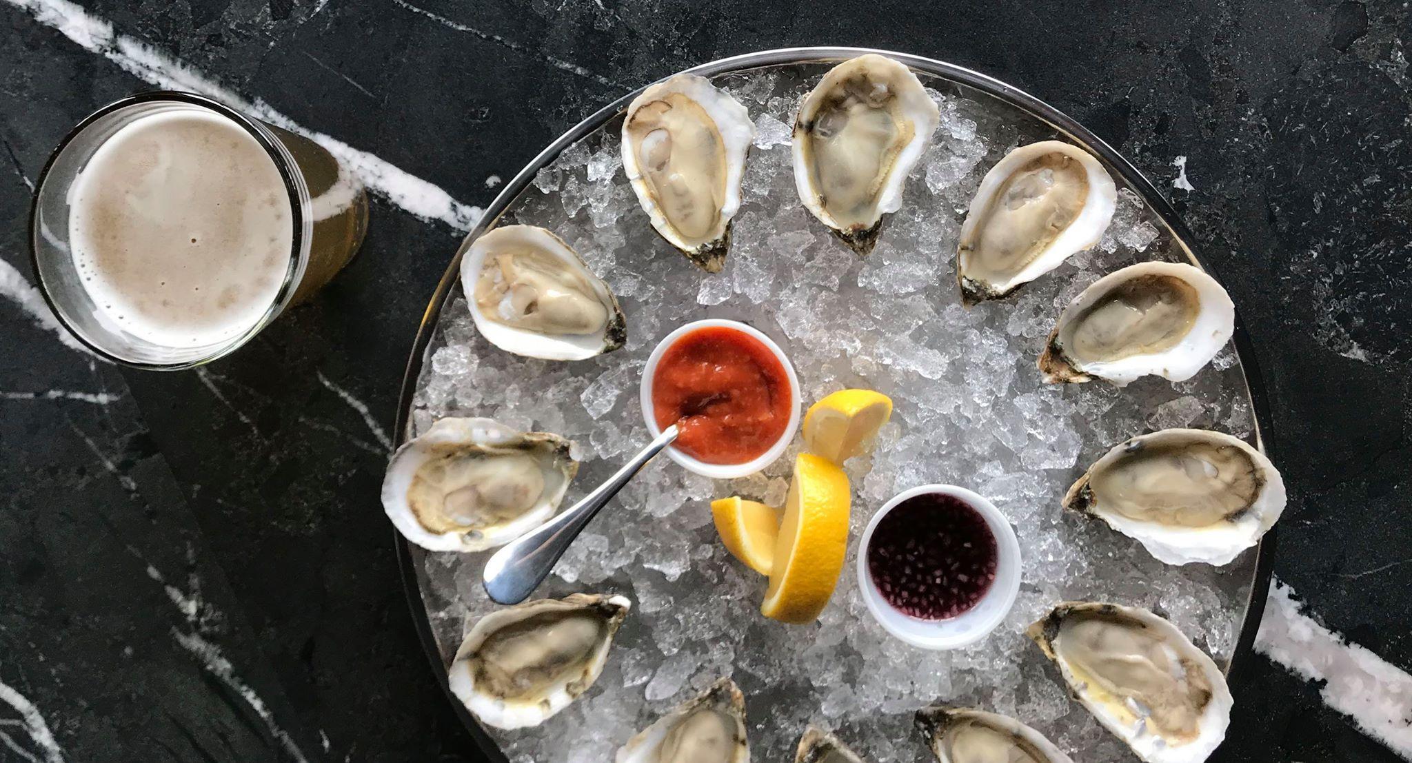 locals-oyster-bar.jpg