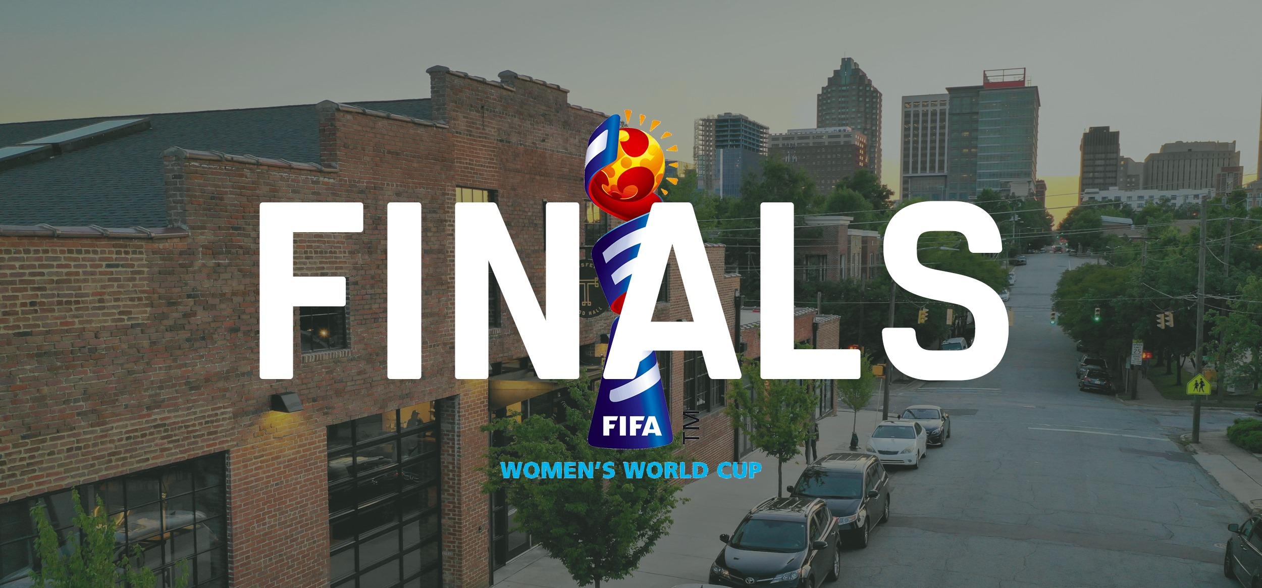 world-cup-finals.jpg