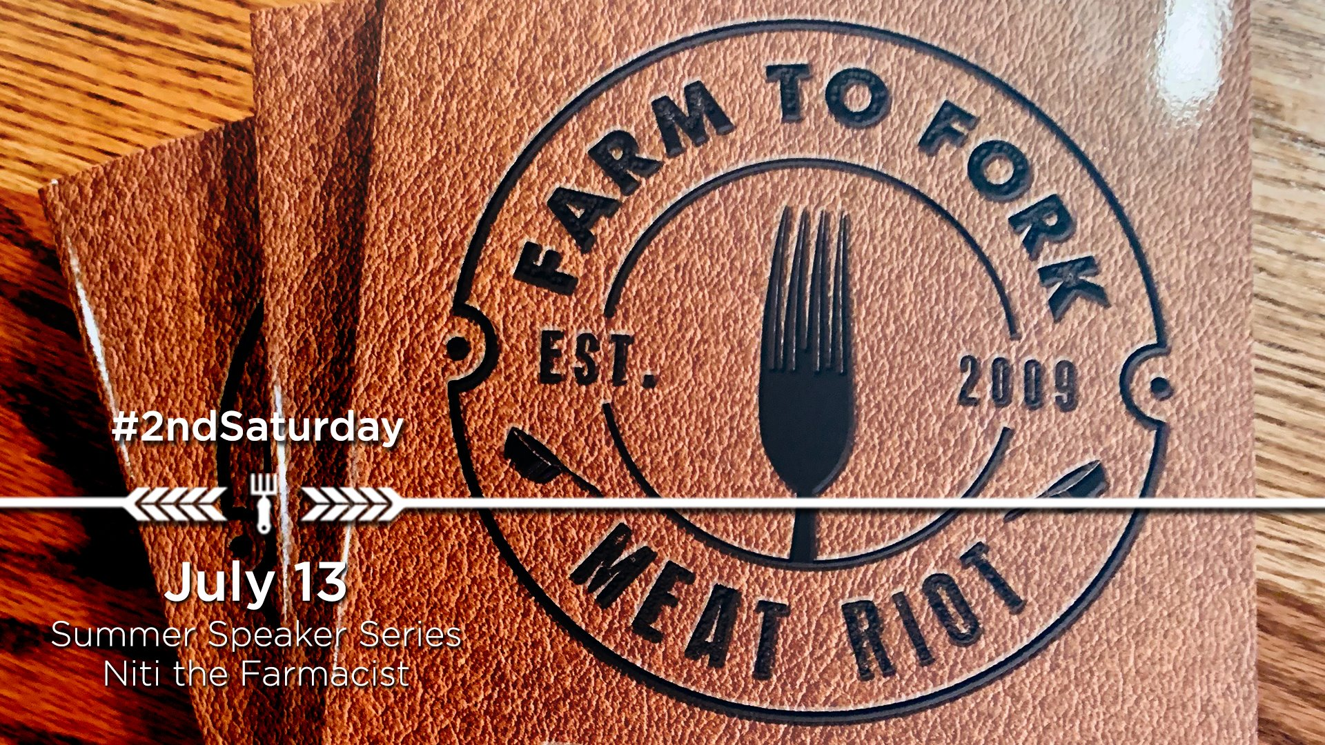farm-to-fork-meat-riot.jpg