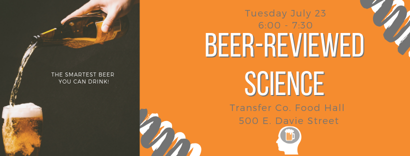 beer-reviewed-science.png
