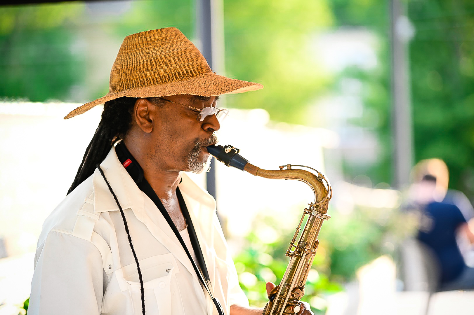 Dontez Harris_Live Jazz at TCO_2019 08.jpg