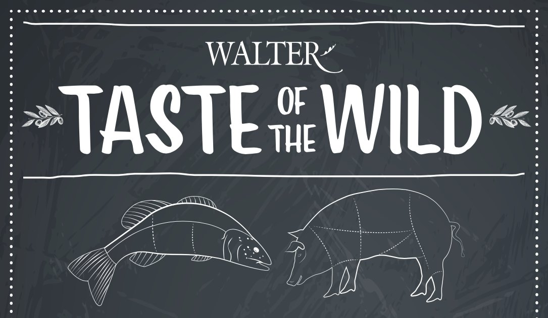 walter-magazine-taste-of-the-wild.jpg