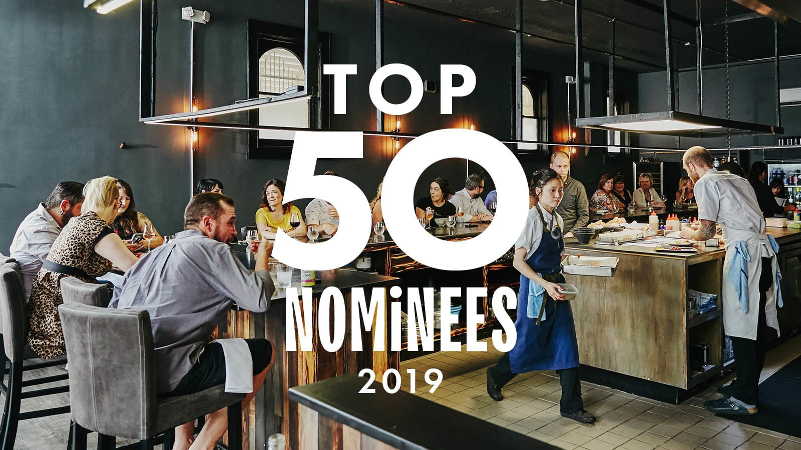 top-50-lede-new.jpg